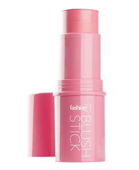 Blush Stick