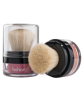 Fine Blush Powder