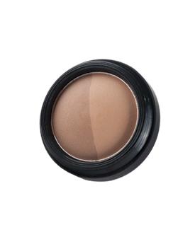 Single Blush-On (dual color)