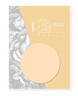 Two-Way Cake (Classic) Refill