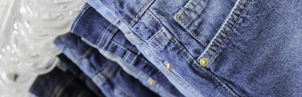 a3e19bed5c Dicas de como comprar jeans atacado pela internet - Fabrizi Moda Jeans