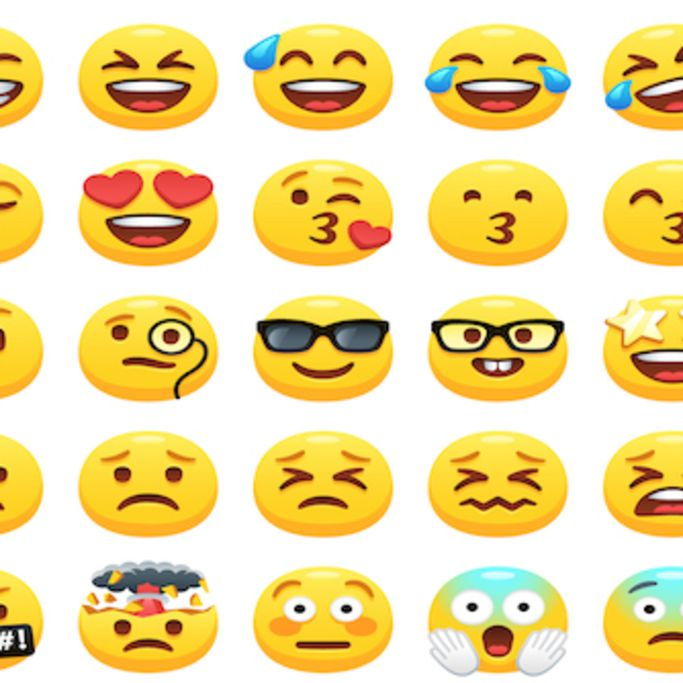 The Factor 3 emoji combinations quiz Image