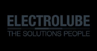 Electrolube Logo