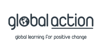 Global Action Logo