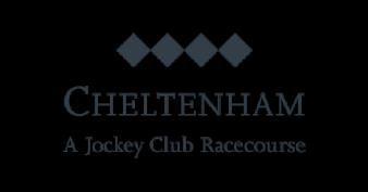 Jockey Club Logo