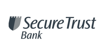 Securetrust Bank Logo