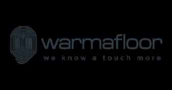 Warmafloor Logo