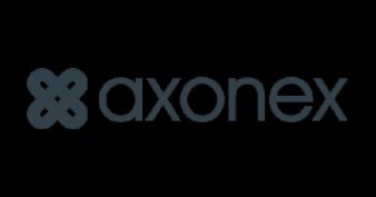 Axonex Logo