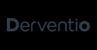 Derventio Logo
