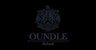 Oundle Logo