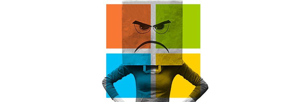 Dear Microsoft featured image