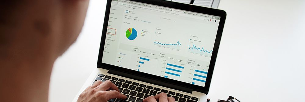 3 simple steps for using data to shape your email communication featured image