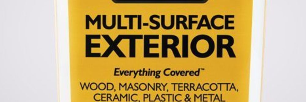 JCB Paint® – One Tough New Paint. Everything Covered™ featured image
