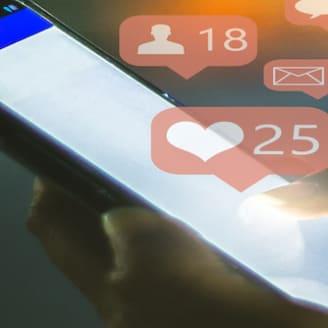 B2B Social Media Do's and Don'ts [VIDEO] Image
