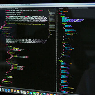 The importance of semantic web development in an AI-powered future Image