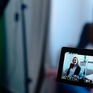 The Rise of the Vlogger: Saying everything and nothing at all! Image