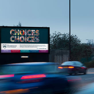 3 benefits of out of home advertising Image