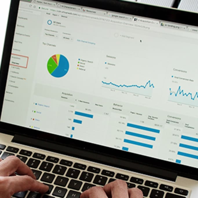 3 simple steps for using data to shape your email communication Image
