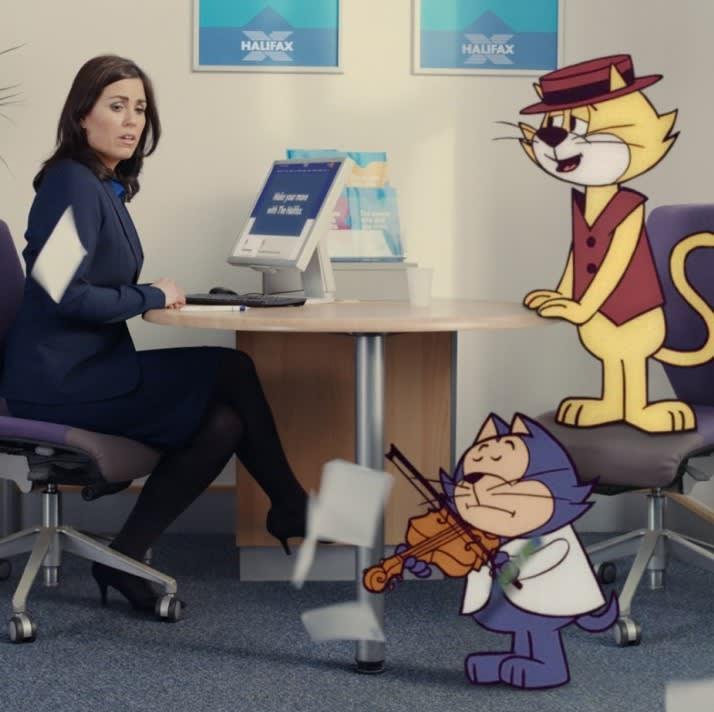 Nostalgia Marketing featured image