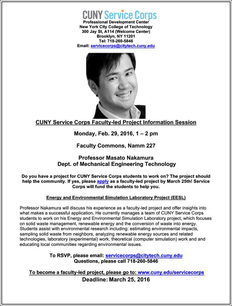 Flyer-Prof.-Nakamura-Presentation_02-29
