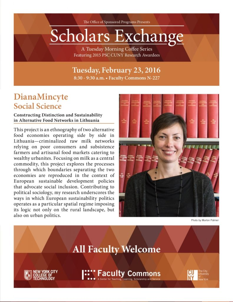 FC_Services_Scholars Exchange_ Mincyte_02_23_16_Final