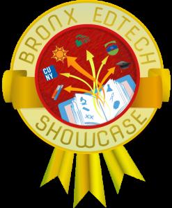 2017 Bronx CUNY EdTech Showcase 1