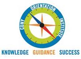 Save the Date: The 2nd CUNY Student Orientation Conference 1
