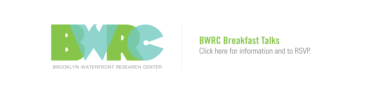 BWRC - Breakfast-Talks