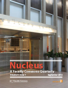 Nucleus Volume 4 Issue 1 11