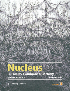 Nucleus Volume 4 Issue 2 10