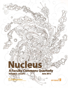 Nucleus Volume 3 Issue 4 12