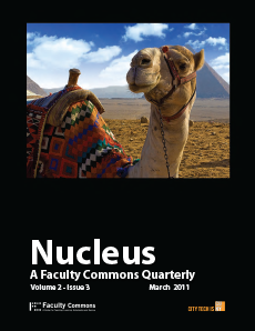 Nucleus Volume 2 Issue 3 15