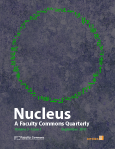 Nucleus Volume 3 Issue 1 14