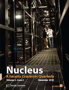 Nucleus Volume 2 Issue 2 16