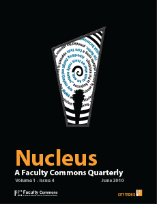 Nucleus Volume 1 Issue 4 18