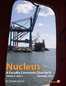 Nucleus Volume 2 Issue 1 17
