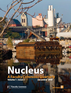 Nucleus Volume 1 Issue 2 20