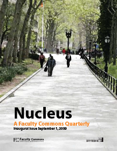 Nucleus Volume 1 Issue 1 21