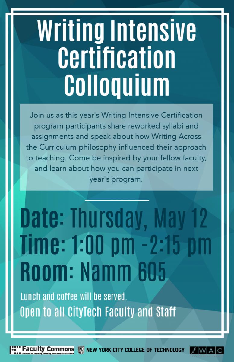 WAC_colloquium_ poster_final_W