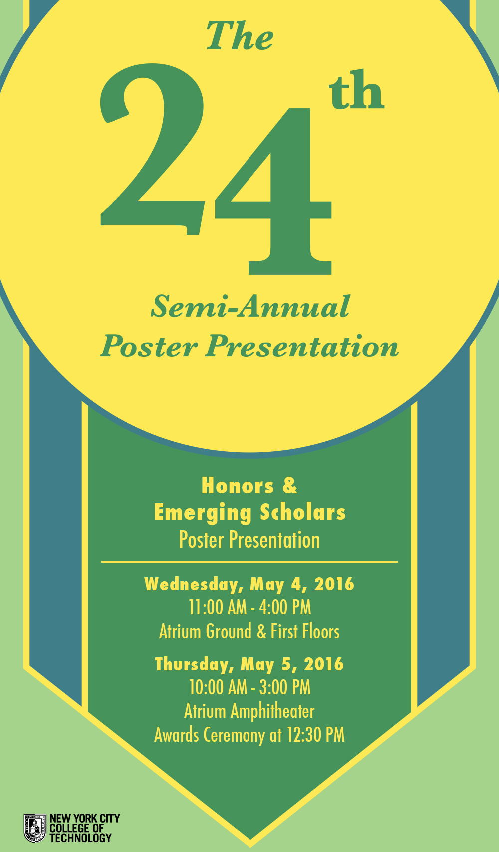 FC_HonorsScholars_PosterPresentationPoster_Spring2016_F_W