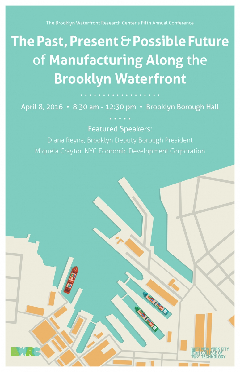 The-Past,-Present,-and-Possible-Future-of-Manufacturing-on-the-Brooklyn-Waterfront