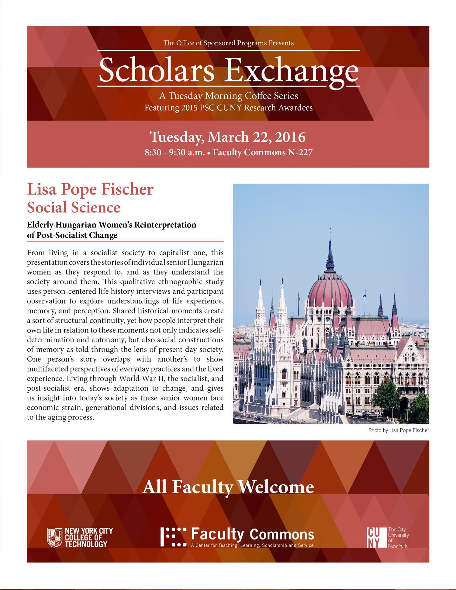 FC_Clients_Scholars-Exchange_-Fischer_03_22_16_Final_W