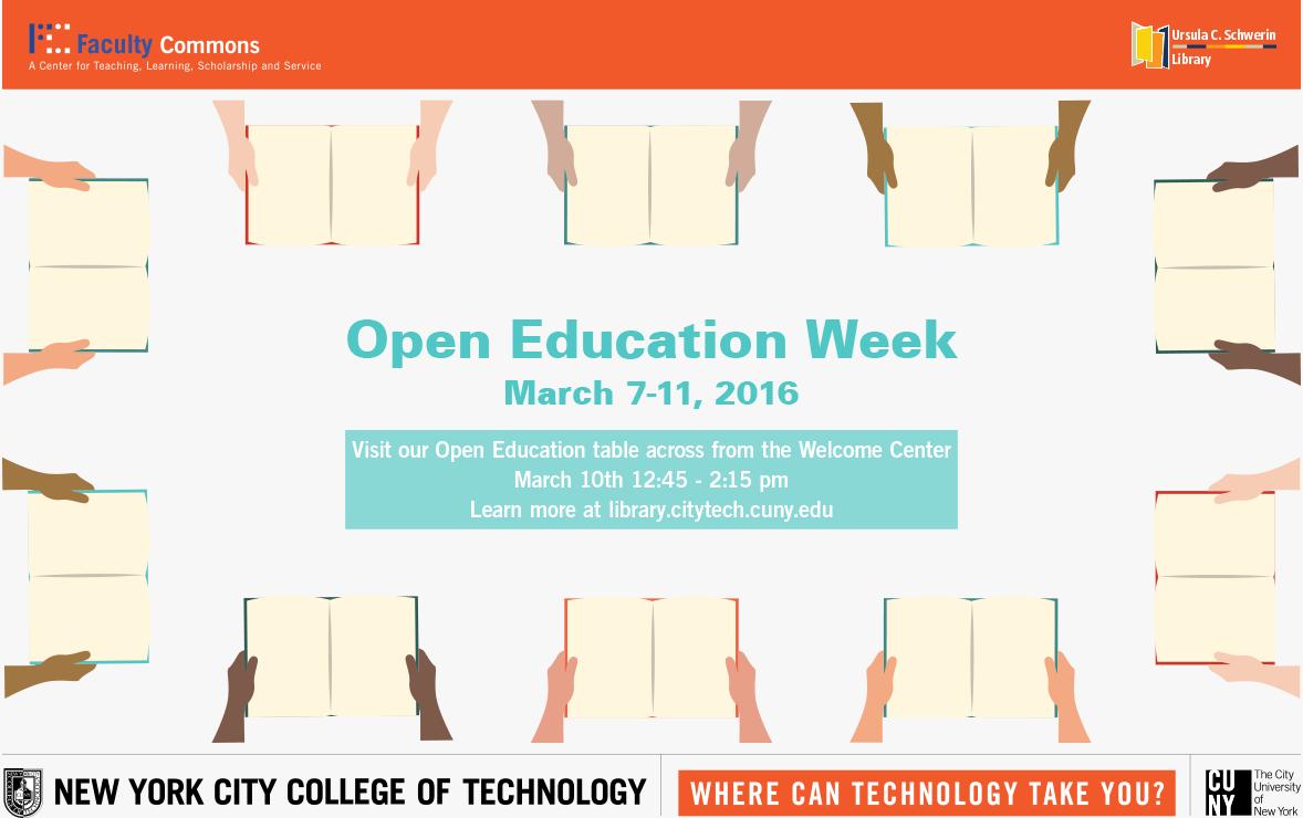 FC_library_OpenEduWeek_Spring2016_FV2_W