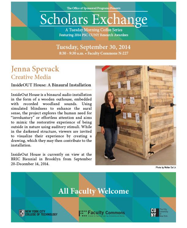 FC_Services_Scholars-Exchange_Spevack_Sep_2014