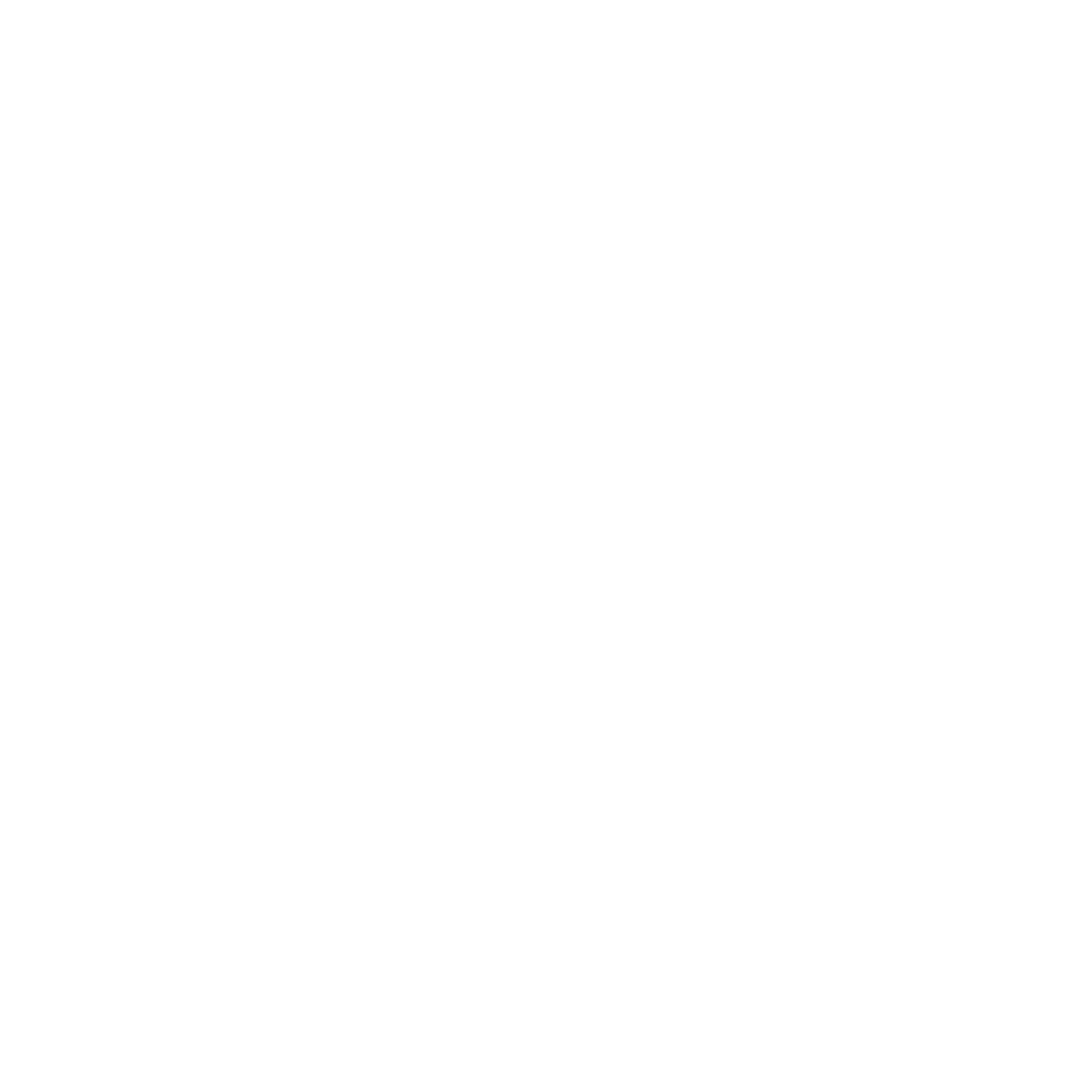 Faeder Creations Logo