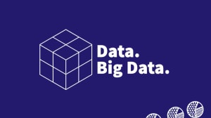cover : L'UE a présenté sa nouvelle loi sur la gouvernance des données