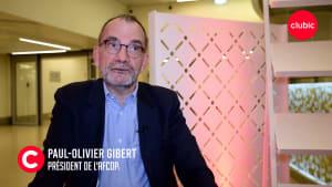 cover : DPO : focus sur le métier de délégué à la protection des données (Interview)