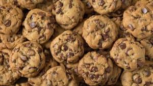 cover : Cookies : Google et Amazon réagissent après la double condamnation de la CNIL