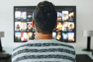 cover : Comment Netflix, Spotify et Deezer gerent vos données personnelles