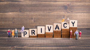 cover : The rise of consent and preference management | IT PRO